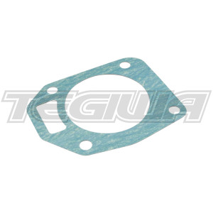 GENUINE HONDA THROTTLE BODY MOUNTING GASKET K-SERIES K20A K20A2 CIVIC TYPE R EP3 INTEGRA DC5
