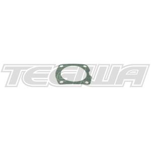 GENUINE HONDA THROTTLE BODY GASKET ACCORD V6 J35 S200 AP1 AP2