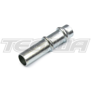 Genuine Honda Air Flow Tube Hose Joint Civic Type R EP3 Integra DC5
