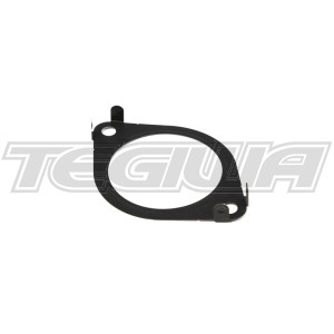 GENUINE HONDA TURBO INTAKE JOINT GASKET CIVIC TYPE R FK2 FK8 15+