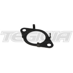 GENUINE HONDA TURBO OUTLET GASKET CIVIC TYPE R FK2 FK8 15+