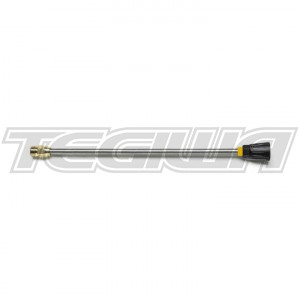 Autobrite Kranzle M20042 Flat Jet Nozzle Lance 500mm - 042