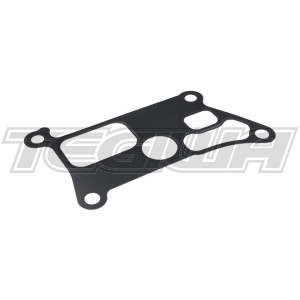 Genuine Honda EGR Chamber Gasket K-Series K20 K24 Civic Type R FN2 07-11
