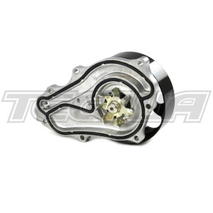 GENUINE HONDA WATER PUMP K-SERIES K24 K20Z