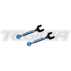 Cusco Rear Lower Suspension Arm Toyota Yaris GR 20+