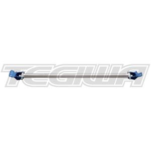 Cusco Power Brace Rear Strut Bar Toyota Yaris GR 20+