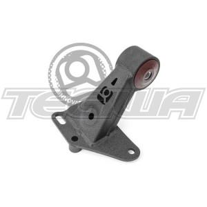 Innovative Mounts 00-09 S2000 Conversion Left Side Mount (K-Series/Manual)