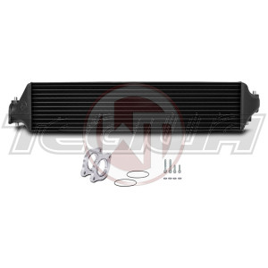 Wagner Tuning Honda Civic FK7 1.5 Vtec Turbo Competition Intercooler and Pipe Kit