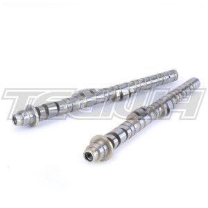 SKUNK2 K-SERIES ULTRA 2 CAMSHAFTS CAMS