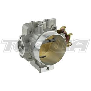 Skunk2 Alpha Throttle Body Honda K-Series 74mm
