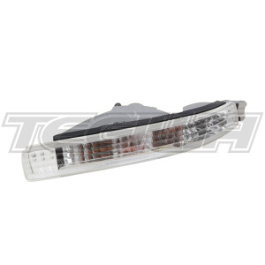 Genuine Honda Lower Front Bumper Left Side Light Indicator NSX NA1