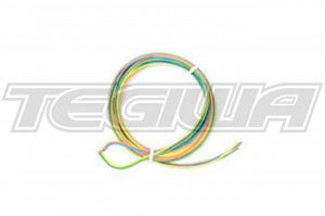 """AEM 36"""" Output Harness Replacement Cable For Water/Methanol Failsafe Gauges"""