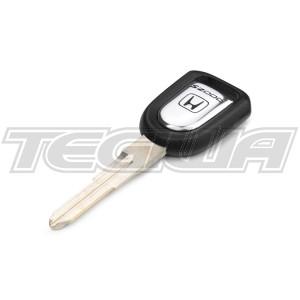 Genuine Honda Blank Key S2000 AP1 00-03