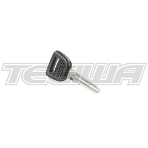 Genuine Honda Main Blank Key Various Models
