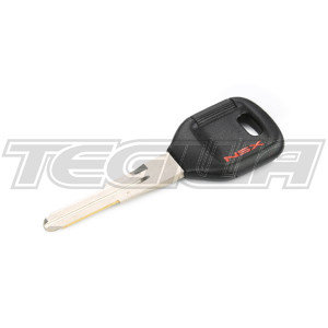 Genuine Honda Blank Key NSX NA1 91-96