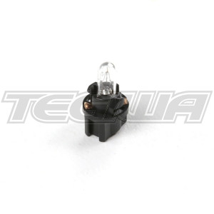 GENUINE HONDA SPEEDO BULB MOST MODELS