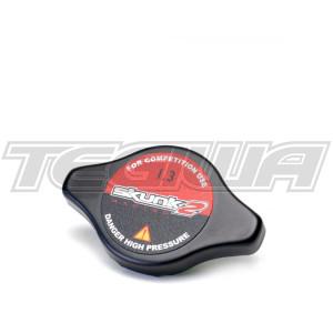 SKUNK2 RADIATOR CAP TYPE B