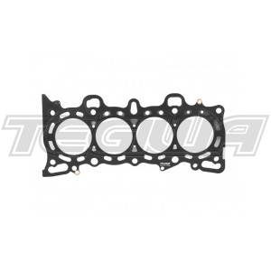Skunk2 Head Gasket Honda D-Series