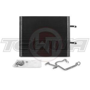 Wagner Tuning BMW Z4 G29/Toyota Supra GR B58 Chargecooler Radiator Kit