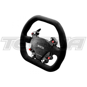 Thrustmaster Competition Wheel Add-On Sparco P310 Mod (PS4/XBOX/PC 4060086)