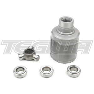 GENUINE HONDA INBOARD CV JOINT RIGHT CIVIC TYPE R EP3