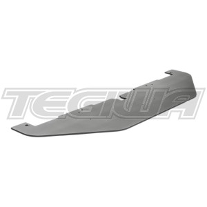 Verus Engineering Front Splitter Kit - Toyota Subaru BRZ/GT86 17+