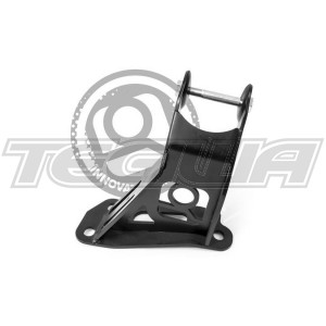 Innovative Mounts 00-06 Insight Conversion Left Side Mounting Bracket (K-Series/Auto 2 Manual)
