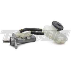 Genuine Honda Brake Master Cylinder Civic Type R EP3 01-05
