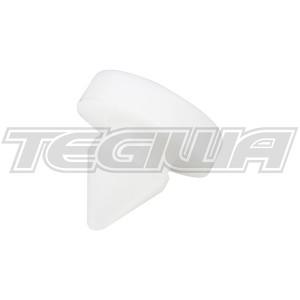 Genuine Honda Brake Clutch Pedal Stop Pad Various Models