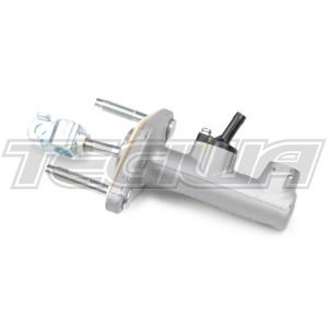 Genuine Honda Clutch Master Cylinder D-Series D16 Civic EP2 01-05