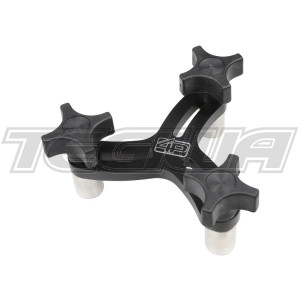 4 PISTON RACING RING SQUARING TOOL