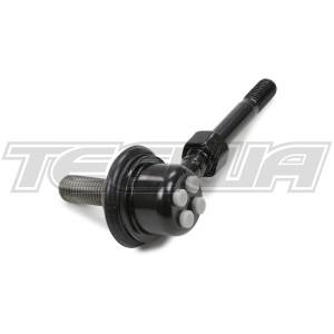Genuine Honda Front Stabilizer Link Integra Type R DC2