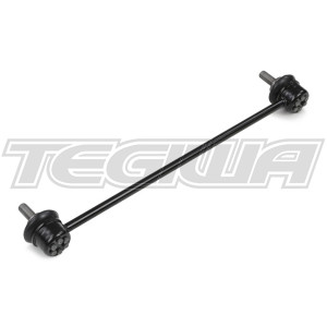 Genuine Honda Front Drop Link CRZ ZF1 ZF2 11-16