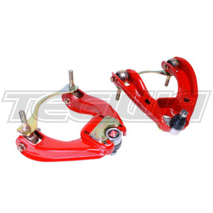 SKUNK2 PRO SERIES FRONT CAMBER ARMS KIT 88-91 HONDA CIVIC EF CRX