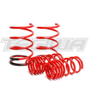 SKUNK2 LOWERING SPRINGS 01-05 HONDA CIVIC EP NON TYPE R