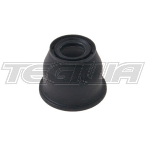 GENUINE HONDA LOWER ARM BALL JOINT BOOT MOST MODELS