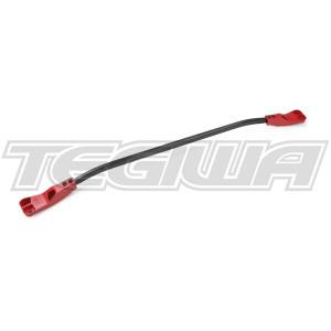 Genuine Toyota Gazoo Racing Front Upper Strut Tower Bar Yaris GR 20+ GXPA16