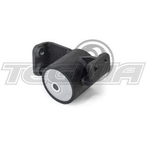 Innovative Mounts 90-99 MR2 3S-GE/GTE Replacement Right Side Engine Mount (Sw20/Manual)