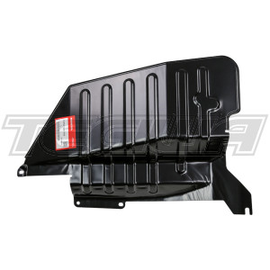 Genuine Honda Battery Baffle Heat Shield Plate S2000 AP1 AP2