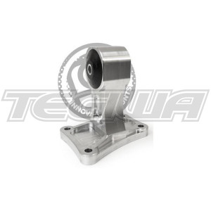 Innovative Mounts 00-09 S2000 Billet Replacement Right Side Engine Mount (F-Series/Manual)