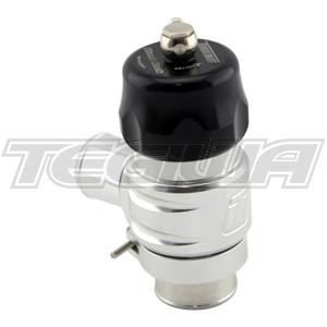 Turbosmart BOV Plumb Back Uni 32mm-Black