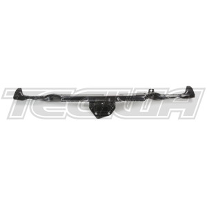 Genuine Nissan Upper Radiator Core Support 200SX RS13 RPS13 Pop-Up