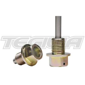 SKUNK2 MAGNETIC DRAIN PLUG SET M14 x 1.50