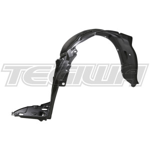 Genuine Honda Wheel Inner Arch Liner Front Civic Type R EP3