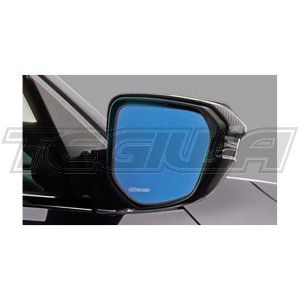 MUGEN HYDROPHILIC LED MIRROR HONDA CIVIC TYPE R FK8