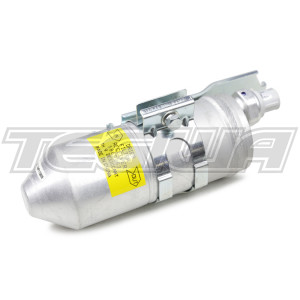 Genuine Honda Air Conditioner Dryer Accord CL3 01-03