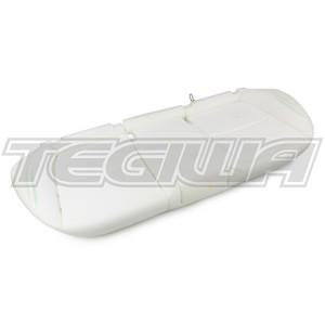 Genuine Honda Rear Lower Bench Pad Seat Cushion Civic Type R FK8