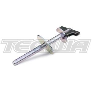 Genuine Honda Spare Wheel Anchor Bolt Civic Type R EP3 Integra DC5