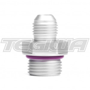ACUITY FUEL RAIL FITTINGS