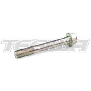 GENUINE HONDA 10X75 BOLT VARIOUS MODELS